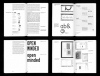 1_opensource-book-spreads1.jpg