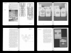 1_opensource-book-spreads2.jpg